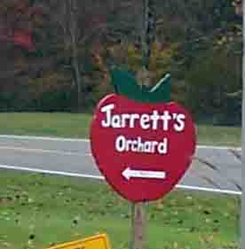 beth jarret A list of all the characters in ordinary people the ordinary people characters  covered include: conrad jarrett, calvin jarrett, beth jarrett, jordan buck jarrett, .